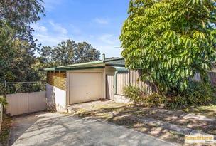 60 Gale Street, Coramba, NSW 2450