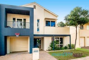 6 Devitt Avenue, Newington, NSW 2127