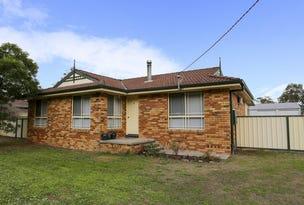 18 Wollombi Street, Broke, NSW 2330