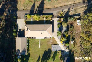 30 O'Tooles Road, Underwood, Tas 7268
