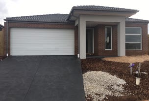 Lot 178 Toolern Waters Drive, Melton South, Vic 3338