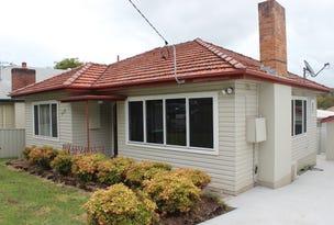 302 PACIFIC HIGHWAY, Belmont, NSW 2280