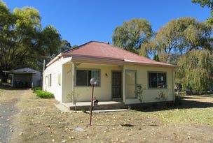 187 Hunter Street, Glen Innes, NSW 2370