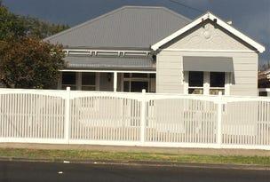 77 Williamstown Road, Seddon, Vic 3011