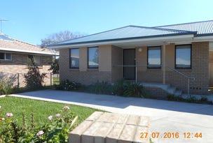 5/4 Pullen Close, Grafton, NSW 2460
