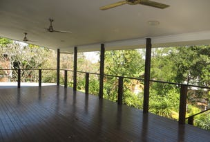224 Seventeen Mile Rocks Road, Oxley, Qld 4075