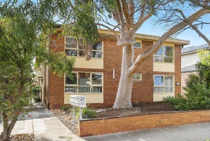 23/21-25 Roydon  Street, Hampton East, Vic 3188
