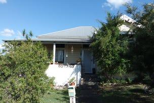 24 William Street, Wingham, NSW 2429