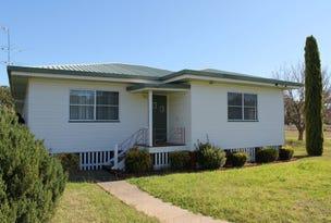 5782 Toowoomba - Karara Road, Leyburn, Qld 4365