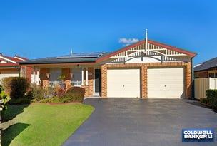 20 Gracemere Crt, Wattle Grove, NSW 2173