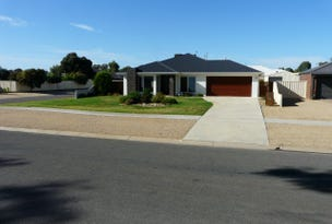 73 Bruton Street, Tocumwal, NSW 2714