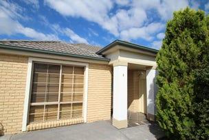 2/54 Amana Circuit, Orange, NSW 2800