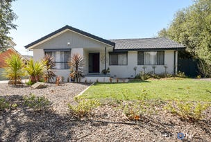 16 East Place, Kambah, ACT 2902