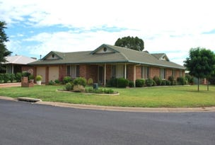 14 Eucalyptus Drive, Wellington, NSW 2820
