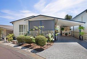 259/51 Kamilaroo Ave, Lake Munmorah, NSW 2259
