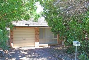 28B Dallwood Avenue, Epping, NSW 2121