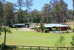 313 Back Creek Road, Lochiel, NSW 2549