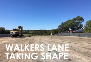 Lot 2 Walkers Lane, McLaren Vale, SA 5171