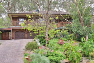 9 Bushland Drive, Bellevue Heights, SA 5050