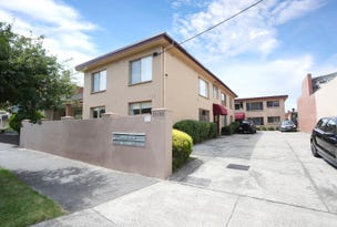 6/31-33 Heidelberg Rd, Clifton Hill, Vic 3068