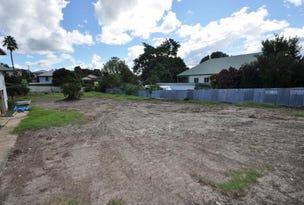 Lot 11/40 West Street, Macksville, NSW 2447