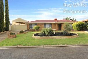 8 Kakuna Crescent, Craigmore, SA 5114