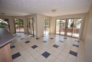 1/55-57  Coolum Terrace, Coolum Beach, Qld 4573