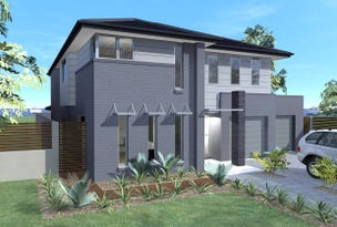 Lot 409 Liberty Drive, The Bower Estate, Medowie, NSW 2318
