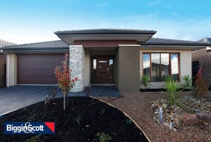 23 Blundy Boulevard, Clyde North, Vic 3978