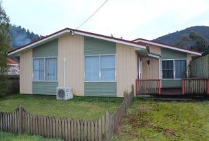 109 Esplanade Street, Queenstown, Tas 7467