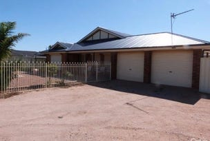 10  Bowman Road, Stirling North, SA 5710