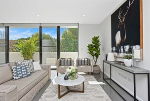 42/97 Caddies Boulevard, Rouse Hill, NSW 2155