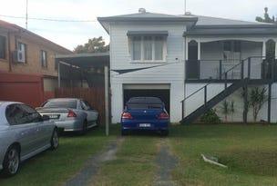 142 Powell Street, Grafton, NSW 2460