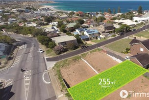 Lot 2/27 Witton Road, Port Noarlunga, SA 5167