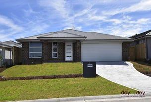 21 Tulkaba St, Fletcher, NSW 2287