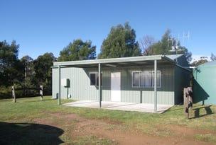 40 Grandview, Bega, NSW 2550