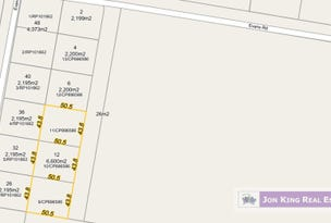 12  Freiberg Rd, Boonah, Qld 4310
