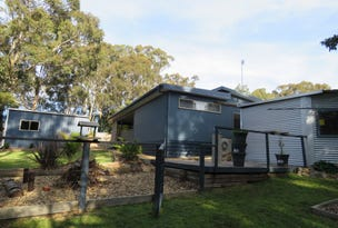 32 Forge Creek Road, Eagle Point, Vic 3878