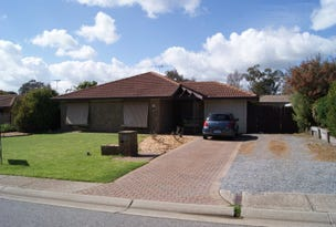 8 Brooks Avenue, Willaston, SA 5118