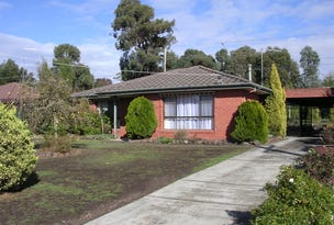 10 Melvyn Crescent, Mount Clear, Vic 3350