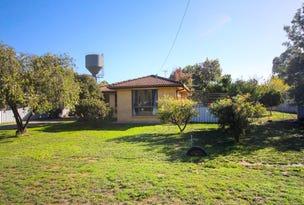 20 Victoria Street, Culcairn, NSW 2660