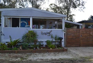 67/5982 Pacific Highway, Nambucca Heads, NSW 2448