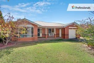 5 Nunkeri Street, Glenfield Park, NSW 2650