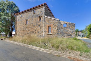 Lot 1 Roberts Street, Crookwell, NSW 2583