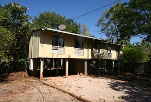 85 Maluka Road, Katherine, NT 0850