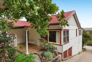 180 Gertrude Street, North Gosford, NSW 2250