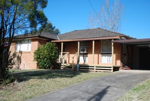 1 Nellore Place, North Nowra, NSW 2541