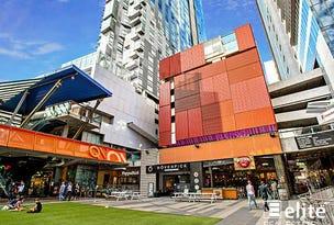1313/22-24 JANE BELL LANE, Melbourne, Vic 3000