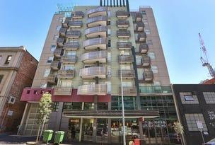 718/118 Franklin Street, Melbourne, Vic 3000