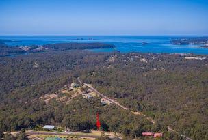 14 Batemans Road, North Batemans Bay, NSW 2536